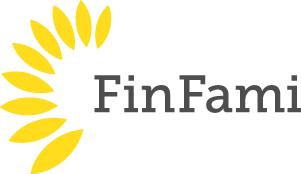 Mielenterveysomaisten keskusliitto – FinFami hakee määräaikaiseen työsuhteeseen aluetyön asiantuntijaa