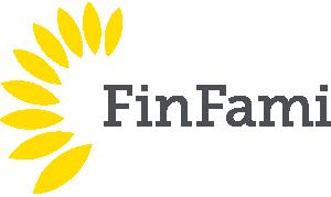Mielenterveysomaisten keskusliitto – FinFami ry
