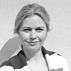 Marika Finne