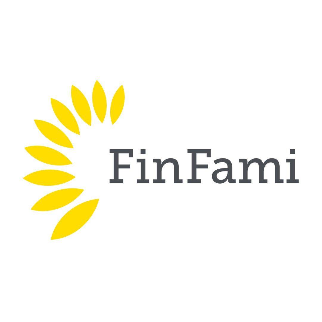 FinFami keskusliitto